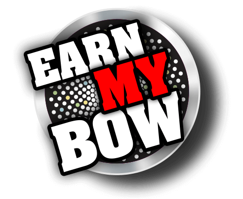 Innovative Products – Earn My Bow